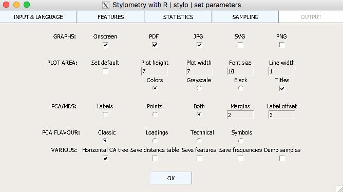 ../../Desktop/Screen%20Shot%202017-08-23%20at%204.10.07%20PM.p